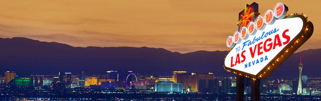 The Best Las Vegas Hotels